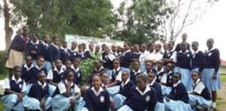 St.Brigids Girls High School Kiminini KCSE results, location, contacts, admissions, Fees and more.
