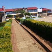 Tengecha Boys High School 4