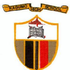 Kagumo High School; Student life and times