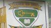 Kakamega High school KCSE results and ranking of schools in Kakamega county.