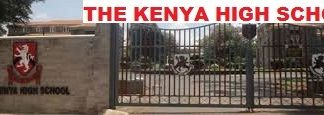 The Kenya High School KCSE results and ranking of KCSE 2020 top 200 schools nationally.