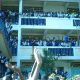 Student's life and times at Kisumu Girls' High School/ Photo view.