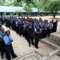 Nyangwa Boys' High School; KCSE Performance, Location, Contacts and Admissions