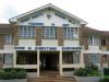 St Mary's School, Yala; KCSE Performance, KNEC Code, Contacts and Location