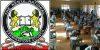 2020 KCSE, KCPE Examinations