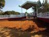 AIC Moi Boys High School Kaplamai