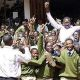 Alliance High School KCSE Results