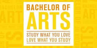 Bachelor of Arts (Economics and Sociology) course