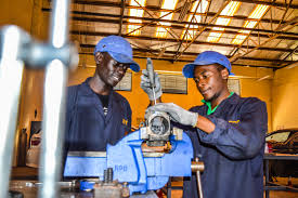 Bachelor of Engineering in Mechanical Course