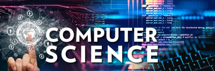 Bachelor of Science in Computer Science course
