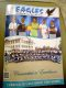Cardinal Otunga Girls High School