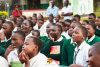 St Mary's Mumias Girls High School details