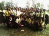 Githunguri Girls High School