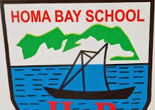Homa Bay Boys High School 4