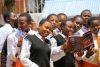 Inchuni girls high school