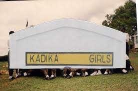 Kadika Girls Secondary