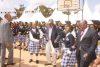 Karinga Girls Secondary School
