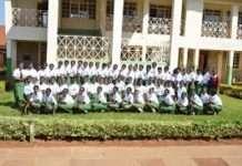 Loreto High School, Matunda details