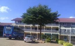 Loreto kiambu girls' high school
