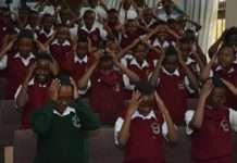 Maliku Girls High School all details