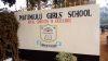 Matungulu Girls Secondary School