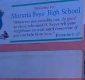 Mururia High School