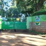 Ndumberi Girls Secondary School, Kiambu