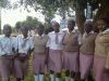 Ng'araria Girls Secondary School