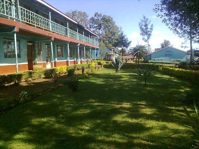 Riokindo High School; KCSE Results Analysis, Contacts, Location,  Admissions, History, Fees, Portal Login, Website, KNEC Code - Education  News Hub