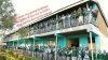 Riokindo boys high school