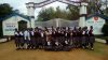 SA Kolanya National Girls Secondary school
