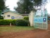 Sawagongo High School