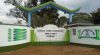 Senior Chief Koinange Girls High School