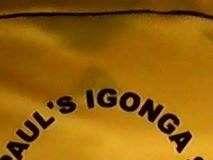 St.Paul's Igonga Secondary School