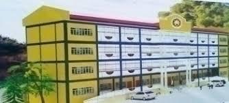 Tala High School, Machakos