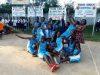 Tigoi Girls High School all details