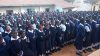 Chuluni Girls High School's details