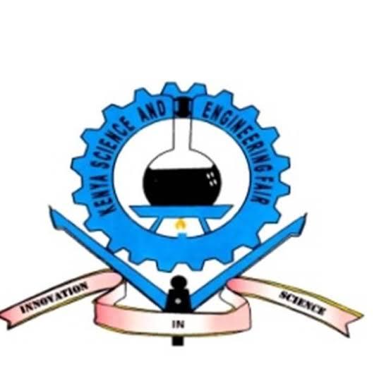 Kenya Science and Engineering Fair, KSEF