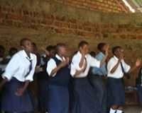 KAPKOLEI GIRLS SECONDARY SCHOOL
