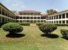 ST. GEORGE'S GIRLS' SECONDARY SCHOOL