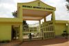 urang'a University student admission letter and KUCCPS admission list pdf download.