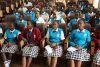 Mwaani Girls Secondary School