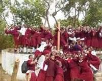 St Angelas Girls High School