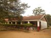 St Angelas Girls High School