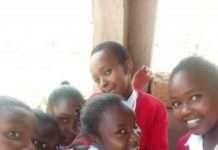 Tala Girls High School