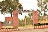 JOMO KENYATTA GIRLS HIGH SCHOOL