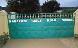 Barazani Girls High School