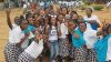 Mwaani Girls Secondary School