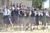 ST CATHERINE GIRLS SECONDARY SCHOOL KESSES