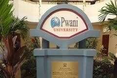Pwani University student admission letter and KUCCPS pdf list download.